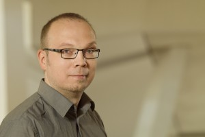 Fernand Kenzler - Geschäftsinhaber