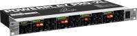 Behringer Powerplay Pro-XL HA4700 2