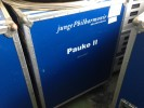 Case Pauke2