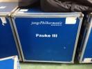 Case Pauke3