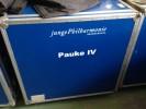 Case Pauke4