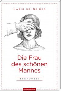 Mario_Schneider_Cover