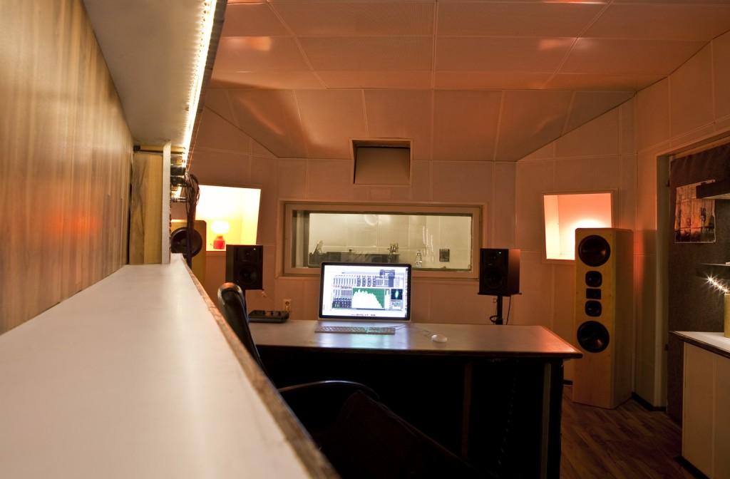 retox rent tonstudio retox studio berlin. Black Bedroom Furniture Sets. Home Design Ideas