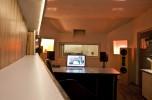 Retox_Studio_Room2