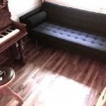 Retox_Studio_Room3-lounge
