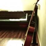 Retox_Studio_Room3-lounge2