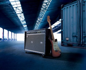 amplificador-guitarra-roland-jc120-jazz-chorus-1-mes-de-uso_MLA-F-3436082151_112012