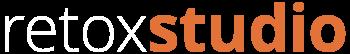 Retox Rent Logo